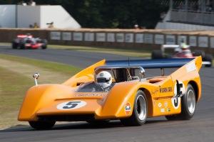 McLaren-M8D